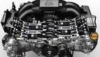 کشف وضبط موتور خودروهای خارجی به ارزش یک میلیارد ریال