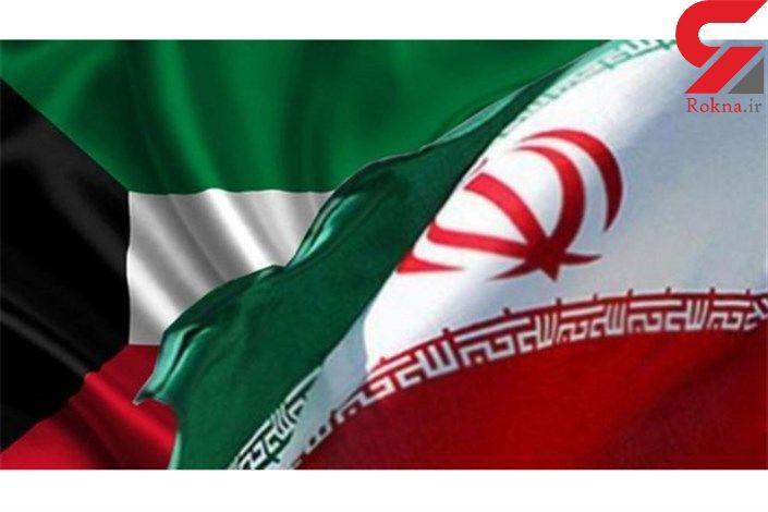 ادعای روزنامه کویتی درباره فرار متهمان تروریستی به ایران