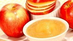 خواص درمانی فالوده سیب