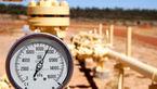 پله پله تا بازگشت قیمت گاز به سال ۹۴