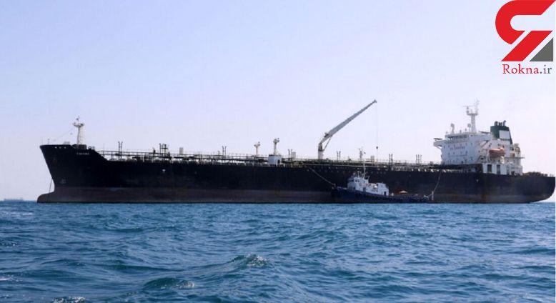 توکیو: یک کشتی ژاپنی در تنگه هرمز مورد حمله گرفت