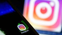 توقیف اینستاگرام در ایران بخاطر جرم زایی / دادستانی خبر داد