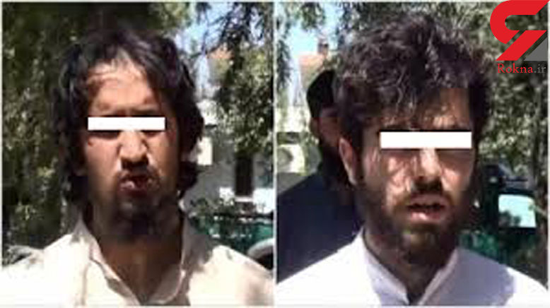 محمد یاسر را می شناسید؟ / او یک داعشی ایرانی است + عکس