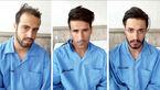 این 3 مرد را می شناسید؟ / التماس می کردم، رهایم کنید ولی آنان کاری با من کردند که از گفتن آن هم خجالت می کشم + عکس
