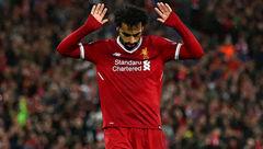 محمد صلاح در فینال لیگ قهرمانان روزه نمیگیرد