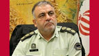 هشدار پلیس به برخی از پاساژهای  پایتخت