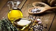 درمان گلودرد شدید با روغن های طبیعی