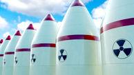 هند موشک هستهای آزمایش کرد