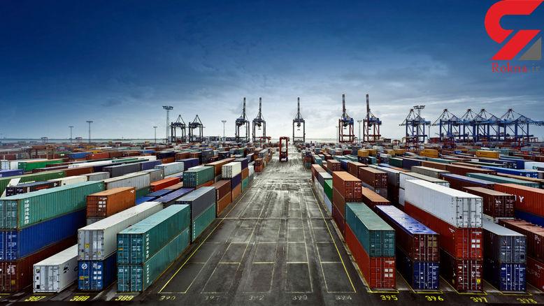 دفاع چین از روابط تجاریاش با ایران