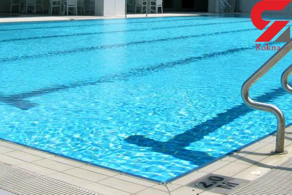 مهار استرس با یک ورزش تابستانی