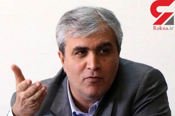 آمادگی موکب داران فارس برای استقرار در مناطق سیل زده غرب کشور