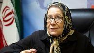 دستگاه شناسایی انواع کرونا وارد ایران شد