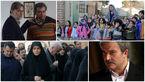 گمانه زنیها برای سریالهای ماه مبارک رمضان همچنان ادامه دارد+تصاویر