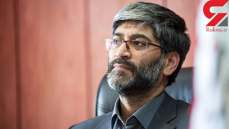 جزئیات دستگیر 4 عضو شورای شهر بیلهسوار مغان