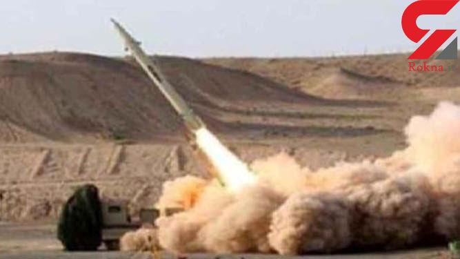 موشکهای کروز و بالستیک یمن، خطری بیخ گوش امارات