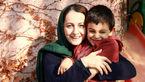درخواست جالب شقایق دهقان از همسرش در پروژه های مشترکشان! +عکس
