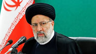 """Raeisi: """"Collective Security"""" Vital in Regional Foreign Policy Doctrine"""