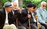 مراقبت ویژه از سالمندان در برابر کرونا