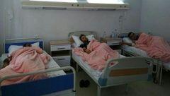 جزییات مرگ 3 ایرانی در باکو!