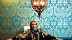مخالفت صد در صد خانم بازیگر با جراحیهای زیبایی +عکس