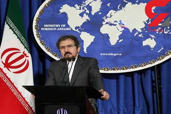 انتصاب حمیرا ریگی به عنوان سومین سفیر زن ایران تکذیب شد
