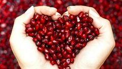 عوارض خطرناک یک میوه پر خاصیت