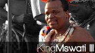 بیرحمترین دیکتاتورهای آفریقا که دست به کارهای وحشتناکی زده اند+ تصاویر
