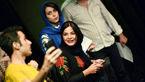 به دلیل استقبال بالای مخاطبان نیازمندیها تمدید شد +عکس