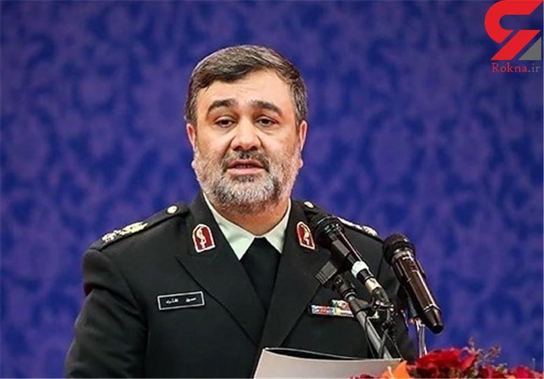 همه 7 گودک گمشده در جنوب تهران پیدا شدند!