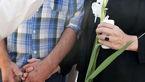 آزادی 25 زندانی یزد با پرداخت هزینه های مراسم ترحیم