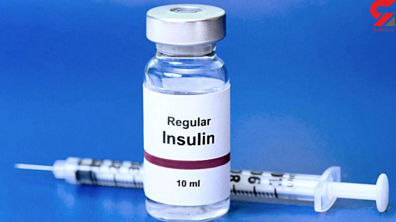 ماجرای افزایش یا کاهش واردات انسولین / گمرک راست میگوید یا سازمان غذا و دارو؟