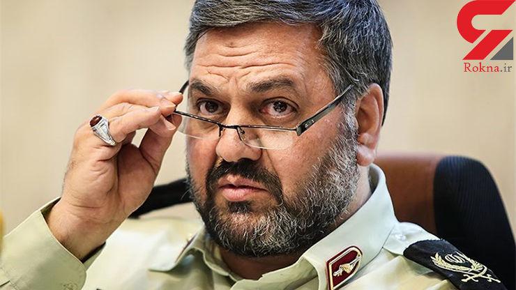 احتمال صدور مجوز «کارآگاهان خصوصی» برای نخستین بار در ایران