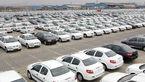 قیمت خودروهای داخلی در 4 اردیبهشت 96