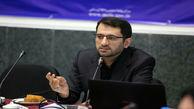 خبرخوش وزارت کار برای خانه دار شدن کارگران