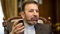 واعظی به تحریم وزیر کشور و فرمانده نیروی انتظامی از سوی آمریکا واکنش نشان داد