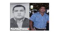 محاکمه غیابی امیرقرایی در پرونده قتل وحشتناک + عکس