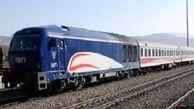 قطار تهران- استانبول تا پایان سال راه اندازی می شود