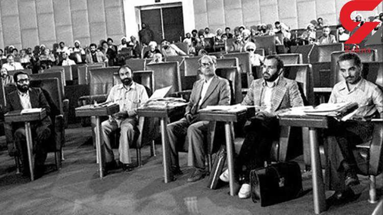 چرا مجلس اول هنوز بهترین مجلس تاریخ انقلاب است؟
