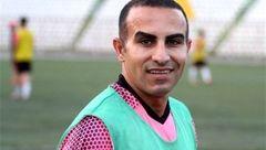 حسین کعبی: من حسون، 45 سال دارم!
