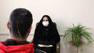 عجیب ترین شرط برای اعدام نشدن / گفتگو با قاتلی  که بچه بود + عکس