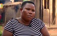 مادر 36 ساله ای که 44 فرزند به دنیا آورده است! / این زن سیاهپوست کیست؟+ تصاویر