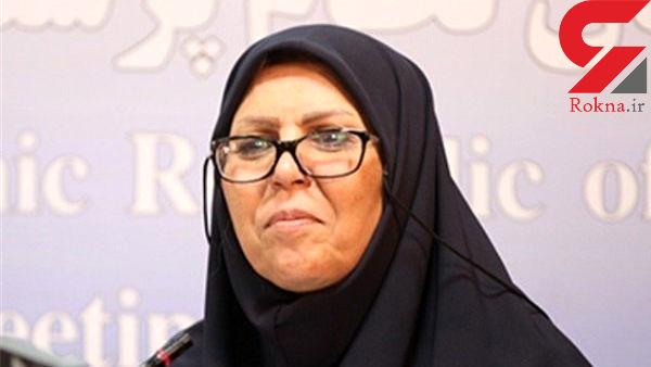 ۵ میلیون ایرانی دیابت دارند