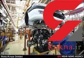 افزایش قیمت محصولات ایران خودروبدون افزایش کیفیت !
