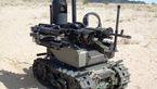 در آیندهای نزدیک، روباتها جایگزین انسانها در این ۸ شغل و حرفه میشوند