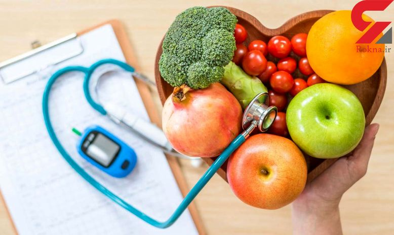 کشف علت دیابت، سرطان و آلزایمر