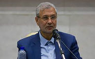 برکناری مدیرعامل ایران خودرو در راه است+فیلم