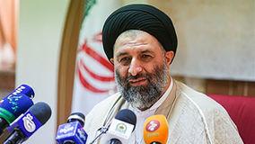بیانیه رئیس سازمان عقیدتی سیاسی ناجا به مناسبت چهل و یکمین سالگرد هفته دفاع مقدس