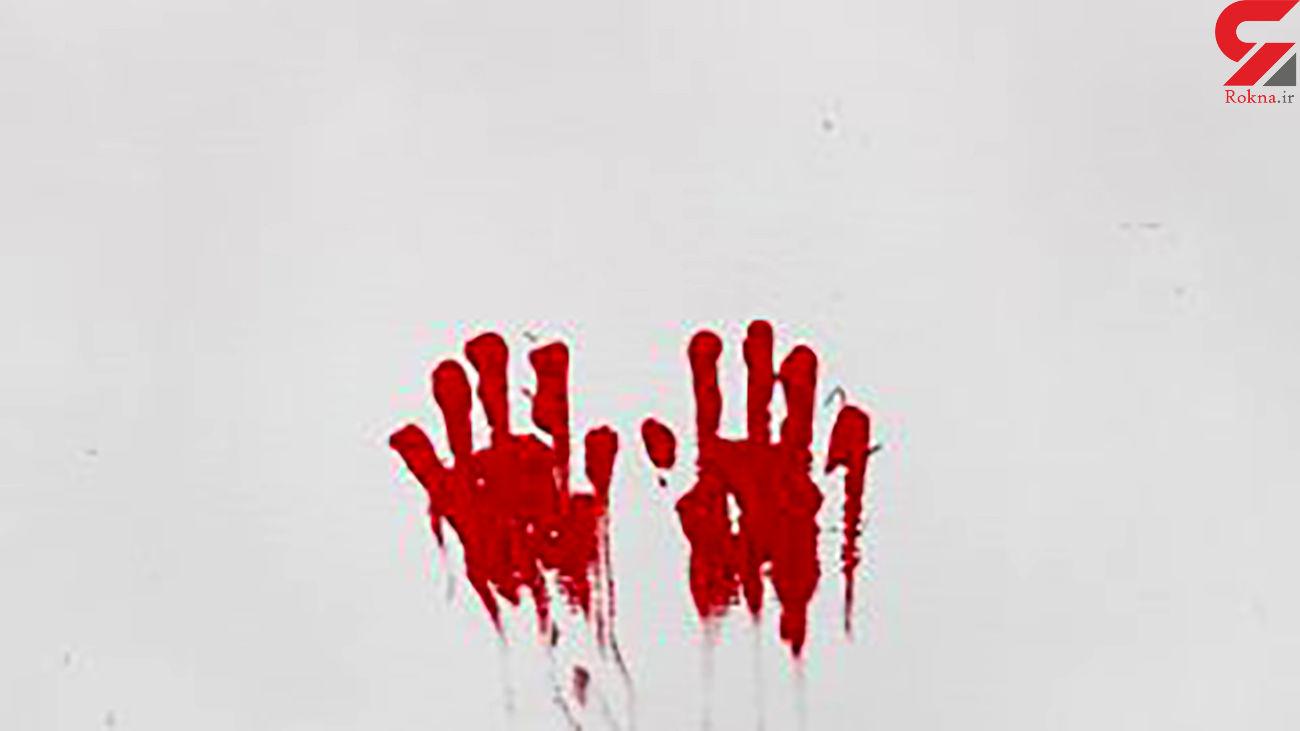 قتل ناموسی / دو برادر خواهرشان را با چوب و چماق کشتند / اندونزی