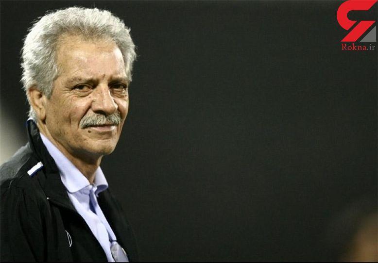 منصور پورحیدری درگذشت