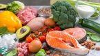 رژیم مدیترانه ای با بیماری پیش دیابت مبارزه می کند